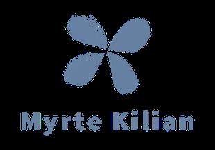 Myrte Kilian